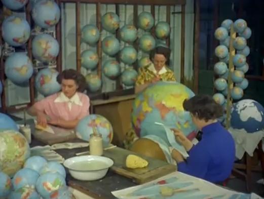 como se fabrica un globo terraqueo.jpg