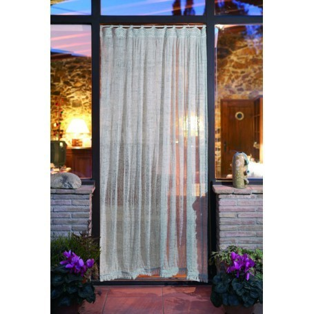 comprar cortinas de red de pescador