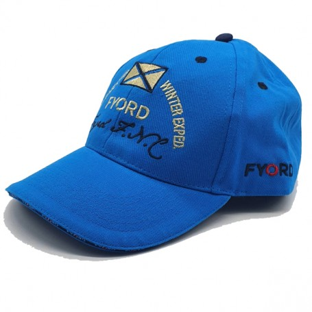 comprar gorras náuticas económicas