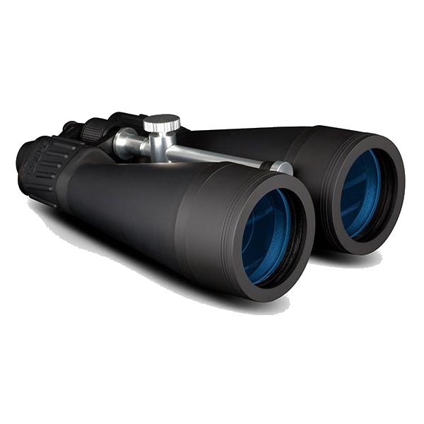 Comprar prismáticos astronómicos