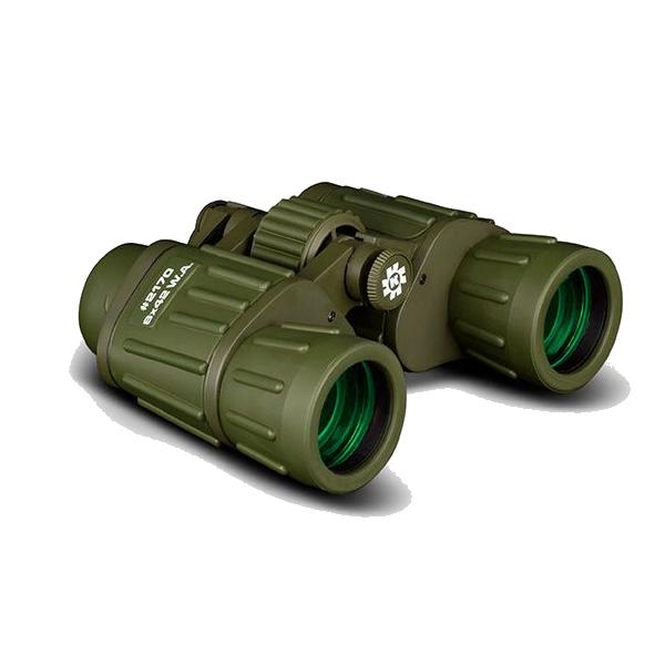 comprar prismaticos militares